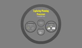 Copy of Copy of Regional Planning