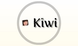 Kiwi's Overview