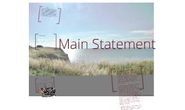 Copy of Copy of componenetes de un equipo de computo