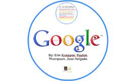 https://evbdn.eventbrite.com/s3-s3/eventlogos/1832816/google