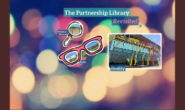Copy of The Partnership Library Revisited