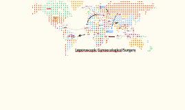 laparoscopic gynaecological