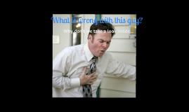 Asthma: