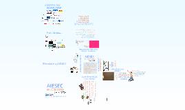 AIESEC Seleccion Septiembre 2011