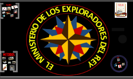 Copy of Ministerio E.R.