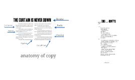 Copy Presentation 1
