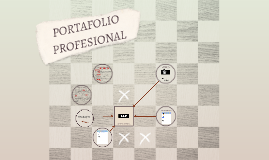 PORTAFOLIO PROFESIONAL