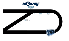 mOway