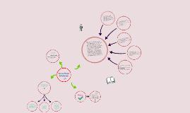 Copy of Aprendizaje autónomo