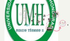 Copy of dibujo II