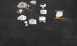Web 2.0 y competencias digitales: profundizando en el PLE del Médico de Familia