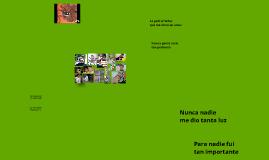 Copy of hola mundo