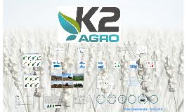 K2 - Visita