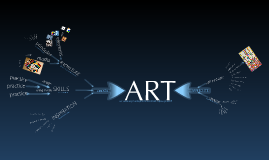 Art Overview