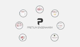 PRETIUM_Técnica