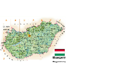 We are Hungary :)