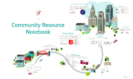 Community Resource Notebook