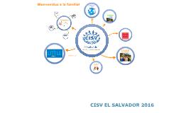PRESENTACIÓN REUNION INFORMATIVA 2017 (2016)