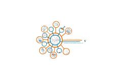 Copy of Guia docente para actividades colaborativas