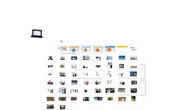 Googled it: A Visual Analysis of Leaders Through Images  Josh Feldman