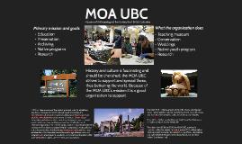 MOA UBC