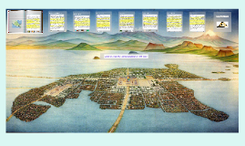 Copy of Aztec Journal