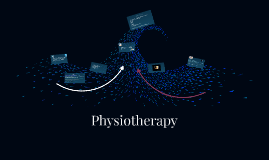 Copy of Physiotherapy