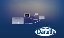 Copy of Danette