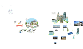 Copia per i docenti Guida turistica della città
