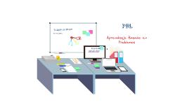 Introducción a PBL