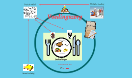 Voedingszorg (lange versie)