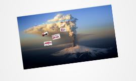 il vulcanismo e i terremoti