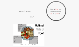 Copy of Feel Good Food