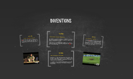 Copy of Inventos