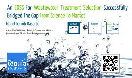 Watermatex version