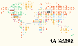 Copy of La Marca