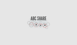 ABC SHARE