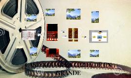 Copy of CASO KODAK LA CAIDA DE UN GRANDE