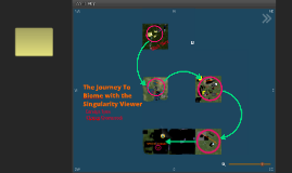Journey to Biome with Singularity Viewer