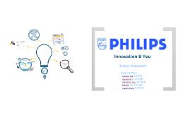 Philips SM