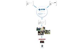 Pre ECCI IEEE