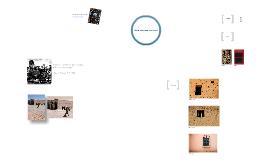 Walls, Windows and Doors