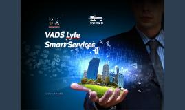 VADS Lyfe