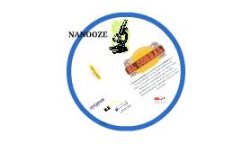 NANOOZE
