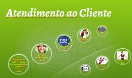 2013 11 28_Atendimento ao Cliente