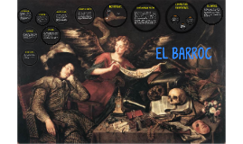 EL BARROC