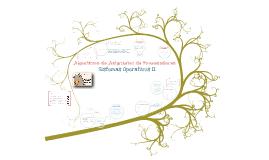 Copy of Algoritmos de Asignación de Procesadores