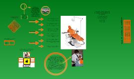 Copy of la ergonomía y la construcción de determinantes y requerimientos de diseño