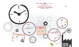 Copy of Conceitos e Sentidos do Trabalho em Tempos Modernos