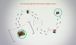 Journey through HHS LMC